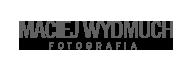 Fotograf ślubny Bielsko Biała, Wieluń – Katowice, Szczyrk, Tychy, Kraków, Sieradz, Zakopane