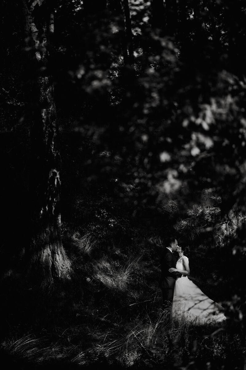 fotograf-na ślub