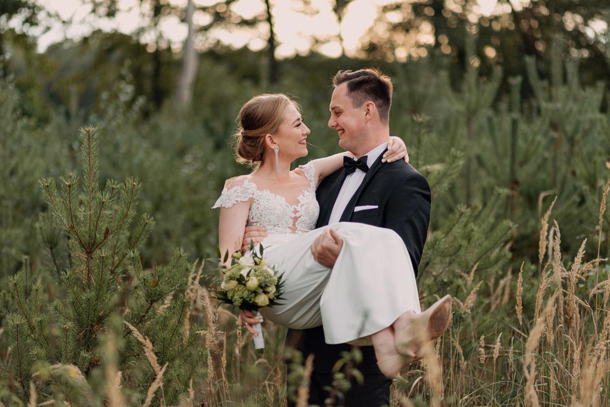Ślub Zgorzelec